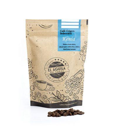 Café Origen Selección Kenia 250 gr