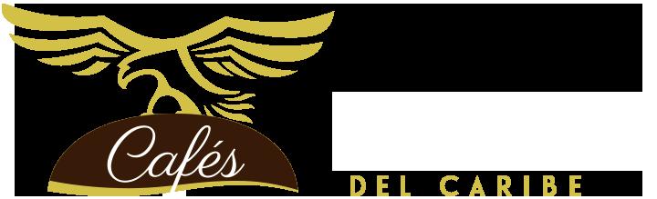 Cafés El Águila del Caribe - Tienda online de cafés, tes e infusiones