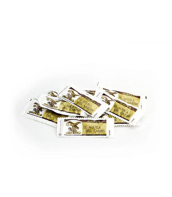 Azúcar caja 1000 sobres